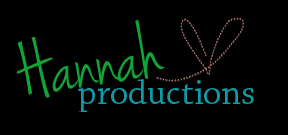 File:HannahProductions.png