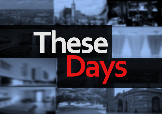 File:These Days title card (Season 2.2).png