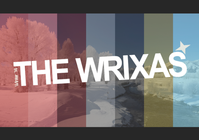 File:WRIXAS Winter 14 poster.png