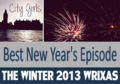 Thumbnail for version as of 13:09, January 19, 2014