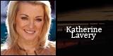 Katherine2