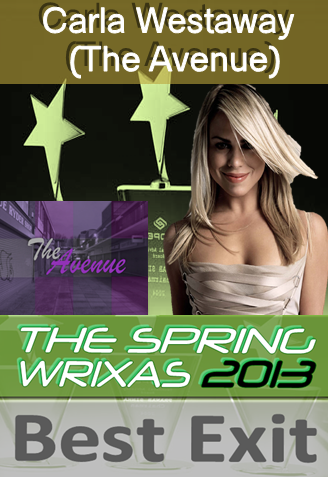 File:Tspw2013bestexitwinner.png