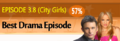 Thumbnail for version as of 19:53, January 27, 2014