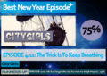 Thumbnail for version as of 08:59, February 23, 2014