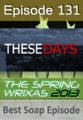 Thumbnail for version as of 22:28, January 26, 2014