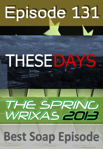 File:Tspw2013bestsoapepisode.png