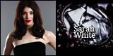 SarahWhite