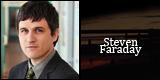 File:Steven.png