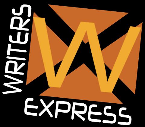 File:WX Forum Logo (Winter 14).png