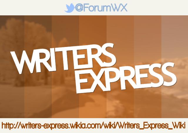 File:WX Forum Logo (Winter 14.2).png
