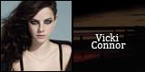 Vicki2