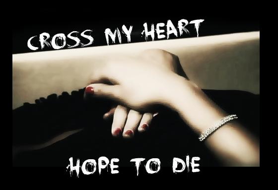 File:Cross my Heart.png
