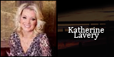 File:Katherine.png