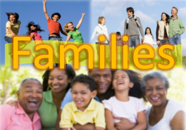 File:Familiestitlecard2.png