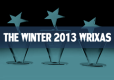 Winterwrixas2013logo