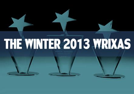File:Winterwrixas2013logo.png