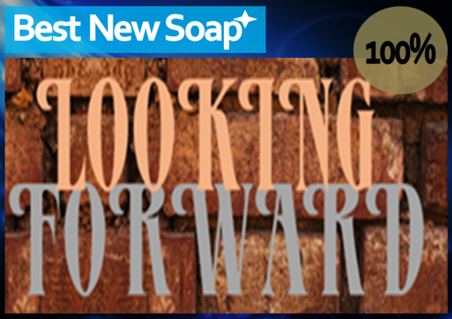 File:WRIXAS Winter 14 Best New Soap winner.png