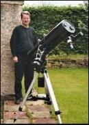File:Telescope.jpg