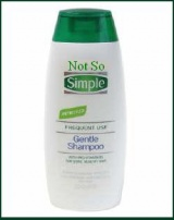 File:Simple-frequent-use-gentle-shampoo.jpg