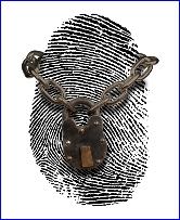 Fingerlock