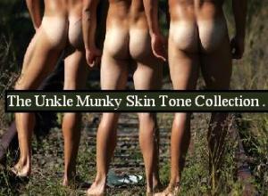 File:Skintone.JPG