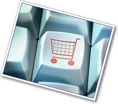 Shoppingkeys