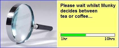 Torcoffee