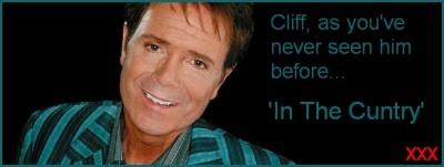 File:Cliff.jpg