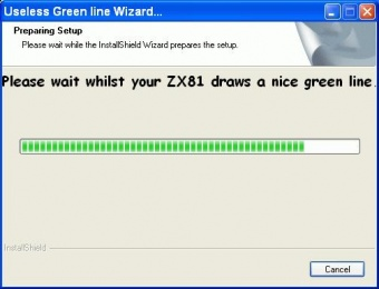 File:Useless grn line.JPG