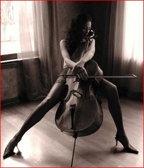 Cellopoaarrrr