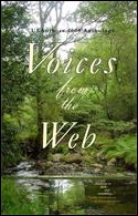 Voices08