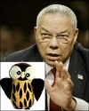 File:Powell.JPG