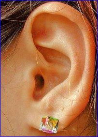 Earear