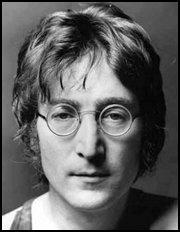 File:John-Lennon.jpg