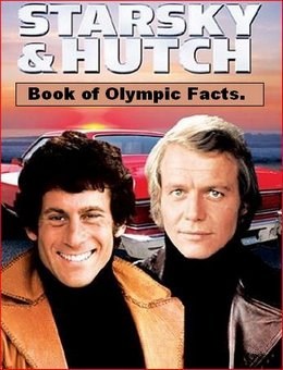 Olympicfacts