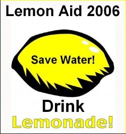 File:250px-Lemonaid.jpg