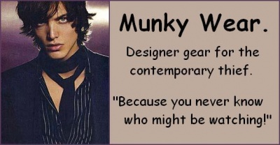 File:400px-Munkywear1.jpg