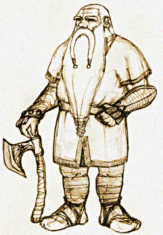 File:Old dwarf.jpg