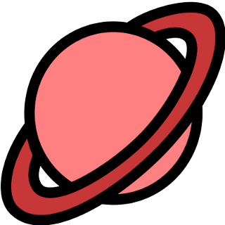 File:Planet icon.png