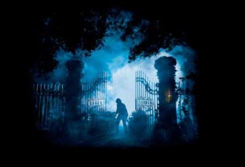 File:Howl-O-Scream-icon-image.preview.jpg