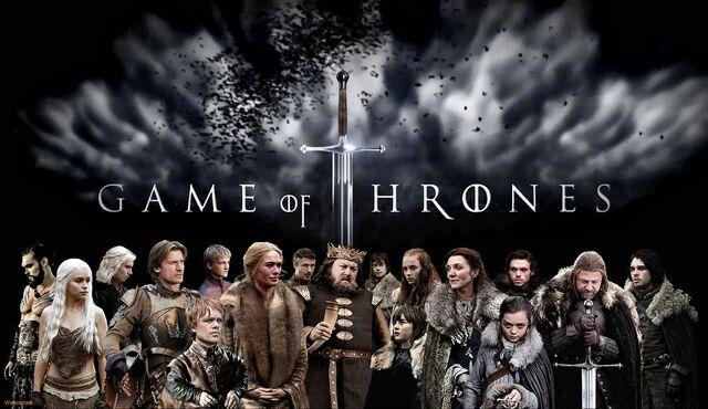 File:Game-of-thrones-season-4.jpg