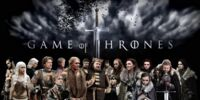 Roleplay Portal/Game of Thrones/Our Game of Thrones