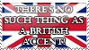 File:British.jpg