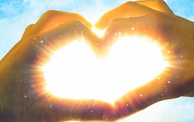 File:SolaraTheme.jpg