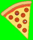File:Pizza slice.png