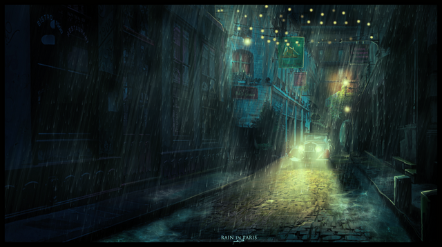 File:Rain in paris by jonathandevos-d4kl1i9.png