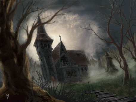 File:Haunted-house-upload.jpg