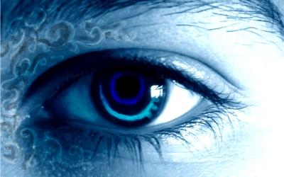 File:Elfs eye by hida 7.jpg