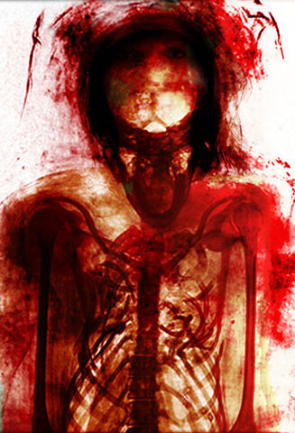 File:Blood Blood Blood by remains.jpg