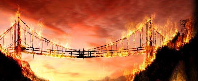 File:Burning-bridge.jpg